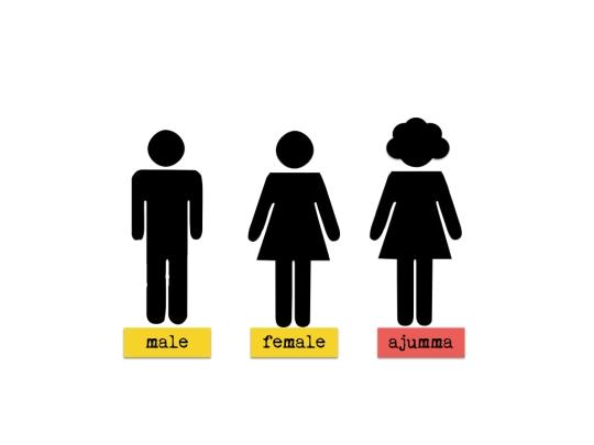 3rdgender.001
