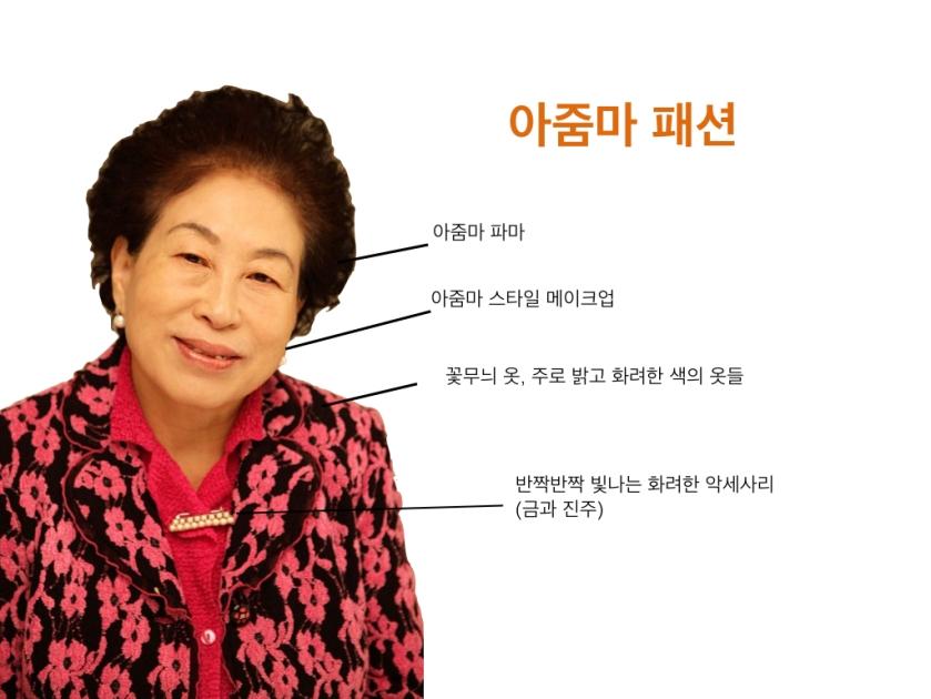 ajummarouspdf_KOREA.001